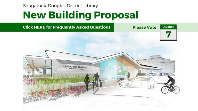 2018 building proposal FAQ