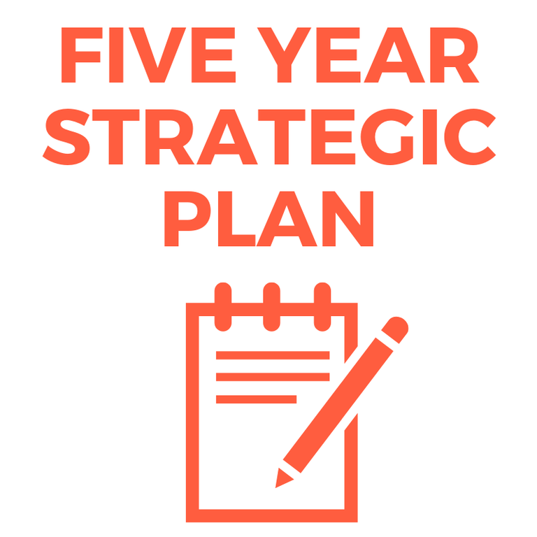 Five Year Strategic Plan.png