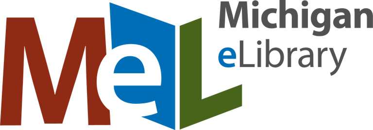 Michigan eLibrary - Access online databases and resources