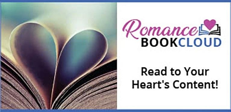 Romance Book Club.jpg