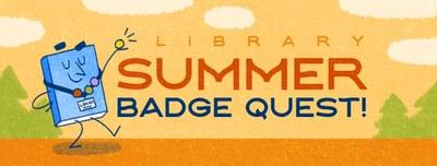 Summer Badge Quest.jpg