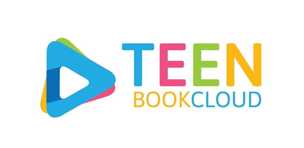 Teen Book Cloud.JPG