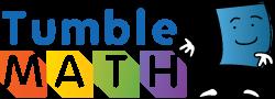 Tumble Math.png